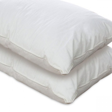 White-pillows.jpg